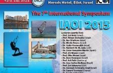 ICOI_Israel_2015