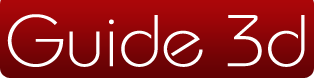 Guide3D | מעבדה דנטלית לתלת מימד