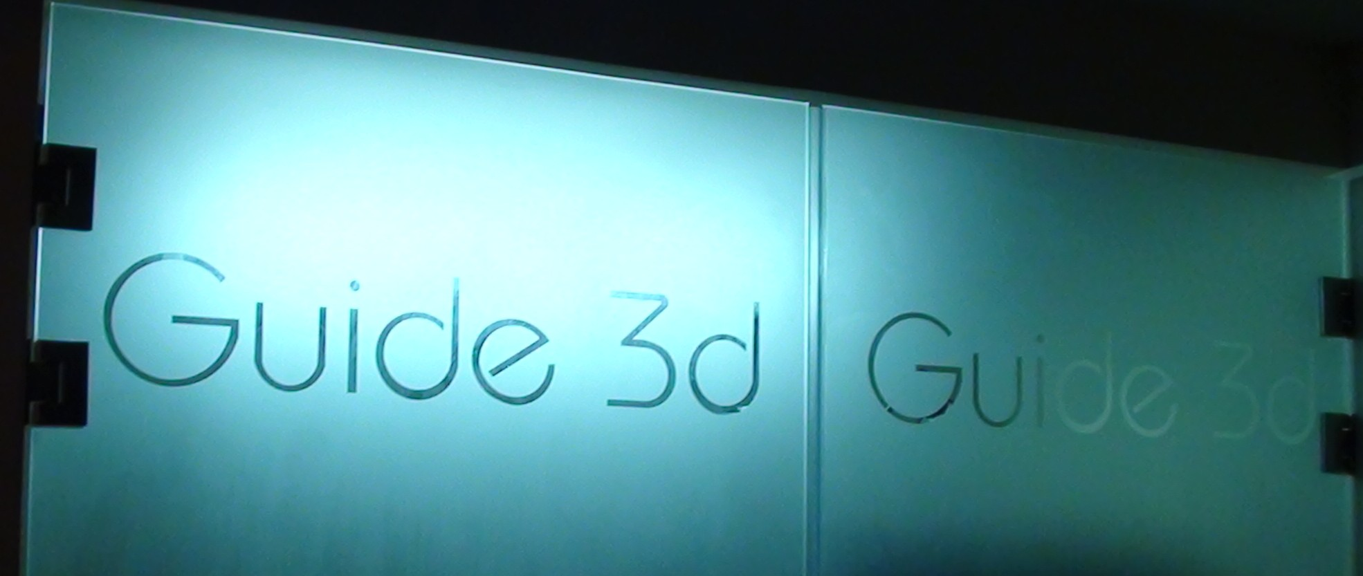 Guide3d Lab
